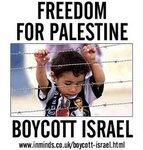 boycott-israel-little-kid2