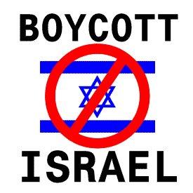 boycott-israel3