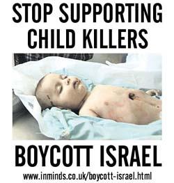 boycott-poster26