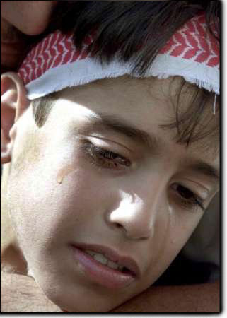 palestine_001