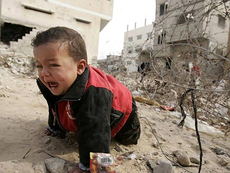 palestinian200108r_468x3522