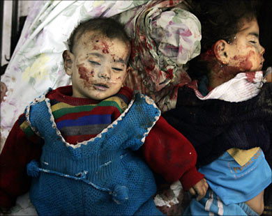 palestinian_children_killed_by_israeli_fire_in_gaza__file_20071