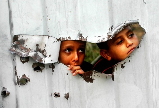 palestinian_kids_are_seensized