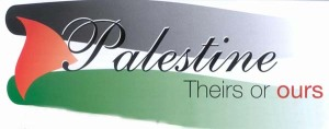 palestine_heading
