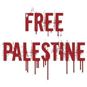 2307917-3-free-palestine